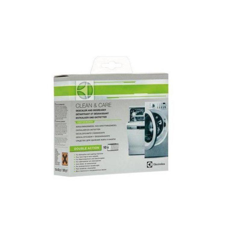 Clean&Care Cod. 9029792745