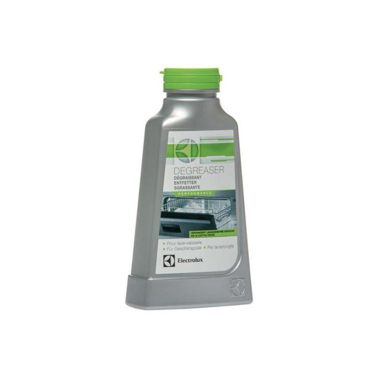 Sgrassante per Lavastoviglie - 200 g Degreaser Cod. 9029792422
